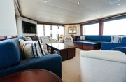 Plan A Luxury Yacht Image 6