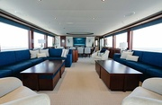 Plan A Luxury Yacht Image 7