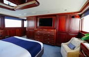 Plan A Luxury Yacht Image 10