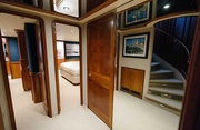 Plan A Luxury Yacht Image 11