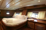 Princess Karia II Luxury Yacht Image 17