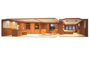 Project Magellan Luxury Yacht Image 2