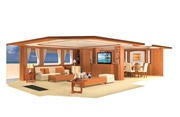 Project Magellan Luxury Yacht Image 5