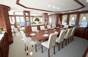 Project Magellan Luxury Yacht Image 12