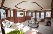 Project Magellan Luxury Yacht Image 13