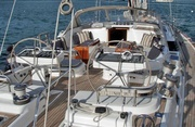 Ravenous II Luxury Yacht Image 7