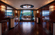 Reve d'Or Luxury Yacht Image 14