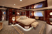 Reve d'Or Luxury Yacht Image 16