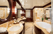 Reve d'Or Luxury Yacht Image 17
