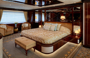Reve d'Or Luxury Yacht Image 19