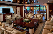 Reve d'Or Luxury Yacht Image 20