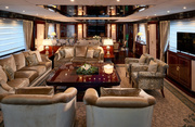 Reve d'Or Luxury Yacht Image 21
