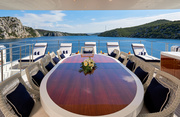 Reve d'Or Luxury Yacht Image 25