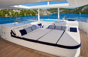 Reve d'Or Luxury Yacht Image 26