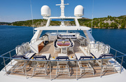 Reve d'Or Luxury Yacht Image 27