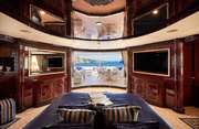 Reve d'Or Luxury Yacht Image 29