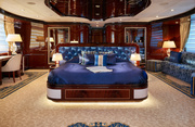 Reve d'Or Luxury Yacht Image 30