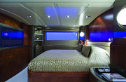 Silver Dream Luxury Yacht Image 14
