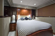 Silver Dream Luxury Yacht Image 17