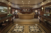 Silver Lining Luxury Yacht Image 14