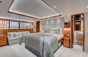 Silver Moon Luxury Yacht Image 13