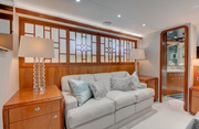 Silver Moon Luxury Yacht Image 19