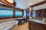 Sovereign Luxury Yacht Image 11