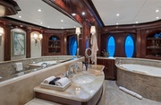Sovereign Luxury Yacht Image 12