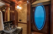 Sovereign Luxury Yacht Image 20