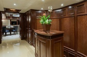 Sovereign Luxury Yacht Image 21
