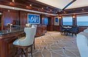 Sovereign Luxury Yacht Image 23