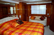 Stella Of The North Luxury Yacht Image 0