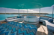 Sweet Escape Luxury Yacht Image 4