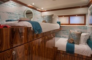 Sweet Escape Luxury Yacht Image 26