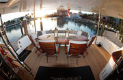 Sweetwater Luxury Yacht Image 1
