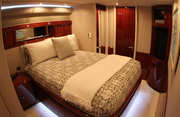 Sweetwater Luxury Yacht Image 7