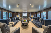The Wellesley Luxury Yacht Image 25