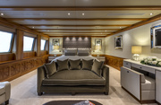 The Wellesley Luxury Yacht Image 41