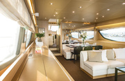 This Is Mine Luxury Yacht Image 24