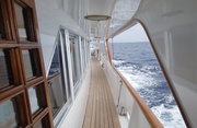 To Je To Luxury Yacht Image 1