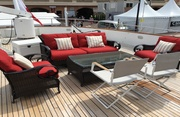 To Je To Luxury Yacht Image 3