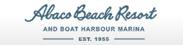 Abaco Beach Resort & Boat Harbour