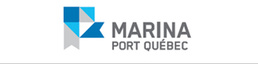 Marina Port Quebec