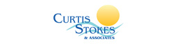 Curtis Stokes & Associates, Inc.