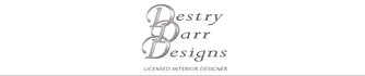 Destry Darr Designs