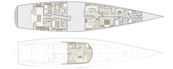 sarissa layout