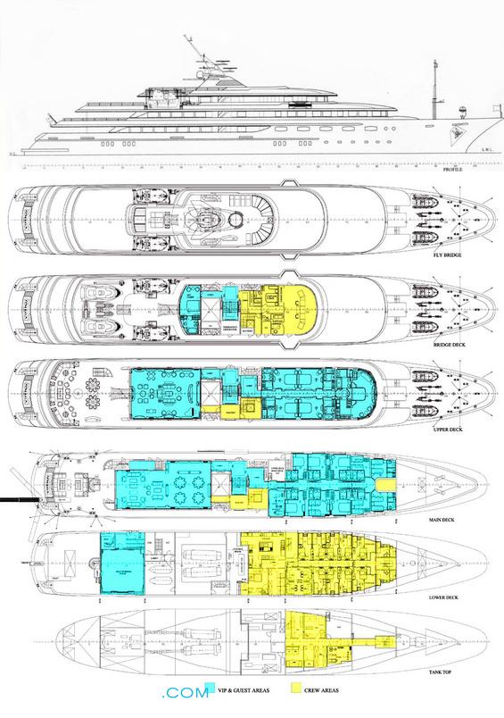 O 39 Mega Layout Mitsubishi Heavy Industries