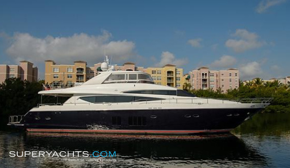 Blueprint yacht for sale princess yachts superyachts blueprint luxury motor yacht malvernweather Gallery