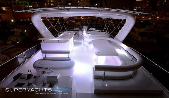 Black Pearl Yacht for Sale Dubai Yachts Motor