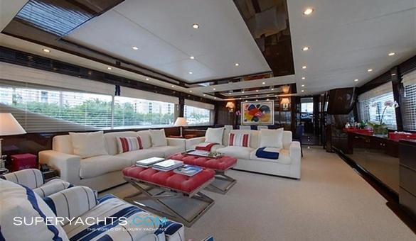 Blueprint yacht for sale princess yachts superyachts blueprint luxury motor yacht blueprint luxury motor yacht malvernweather Images